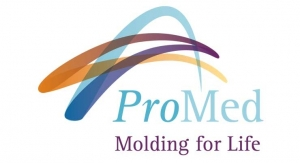 ProMed Molded Products Inc.