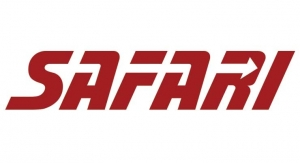Safari Circuits Inc.