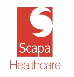 Scapa Healthcare