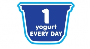 2015 DGAs Suggest Yogurt Supports Healthy Eating