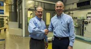 Precision Coating Acquires Boyd Coatings Research