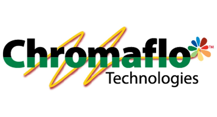 Chromaflo Technologies Adds Benjamin Woeste as Territory Sales Manager