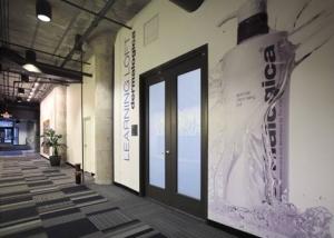 Dermalogica Learning Loft Opens in Minneapolis