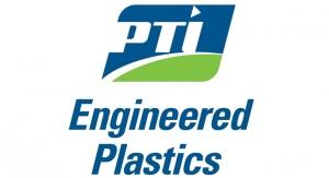 PTI Engineered Plastics Inc.