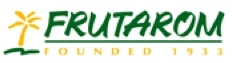 Frutarom Acquires Grow