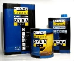 AkzoNobel launches global car refinish brand Dynacoat in India