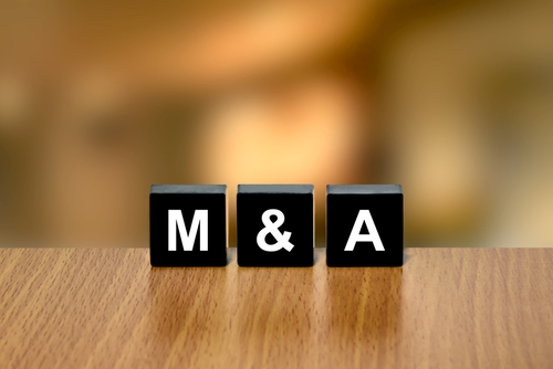 Consumer Sector M&A Activity Rocketed in 2015