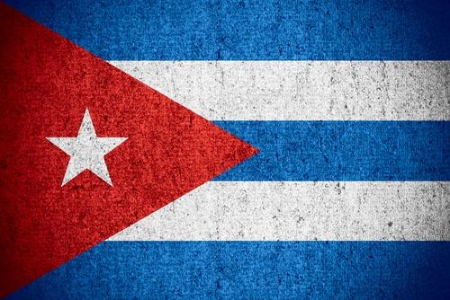 Unilever Forms JV in Cuba