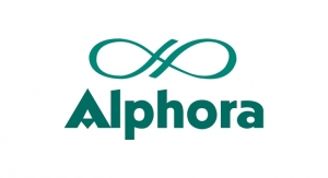 Alphora Research, Inc.