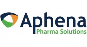 Aphena Pharma Solutions