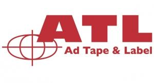 ATL - Ad Tape & Label