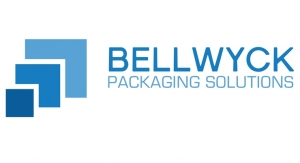 Bellwyck Pharma Services