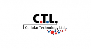 Cellular Technology, Ltd. (CTL)