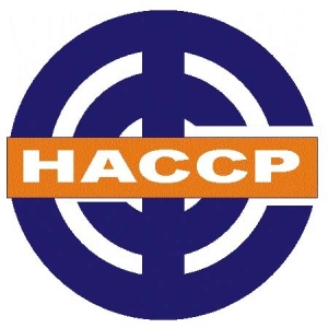 HACCP for Medical Device and Pharmaceuticals