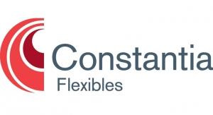 Constantia Flexibles