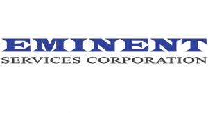 Eminent Services Corporation