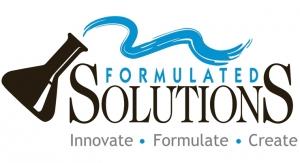 Formulated Solutions, LLC