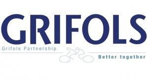 Grifols International