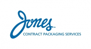 Jones Contract Packaging Services