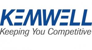 Kemwell Biopharma