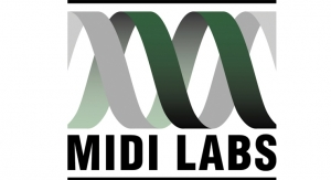 MIDI Labs