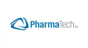 Pharmatech LLC
