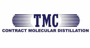 TMC Industries, Inc.