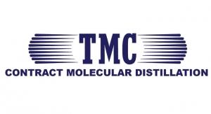 TMC Industries