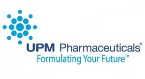 UPM Pharmaceuticals, Inc.