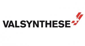 Valsynthese AG