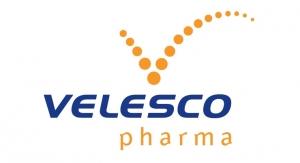 Velesco Pharmaceutical Services