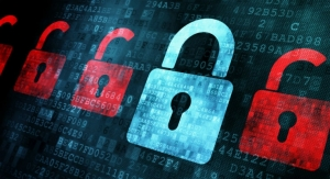 FDA Outlines Cybersecurity Recommendations for Medical Device Manufacturers