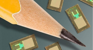 Wireless, Dissolvable Sensors Monitor Brain