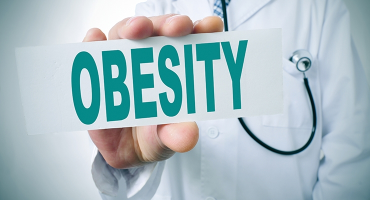 It Takes 'Guts' to Stop Eating: Obesity & The Microbiome