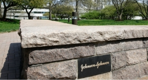 J&J Restructuring Medical Devices Business
