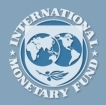 IMF Cuts Global Growth Forecast...Again
