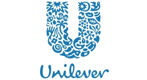 Unilever Warns of Tougher Conditions in 2016