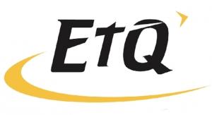 EtQ Inc.