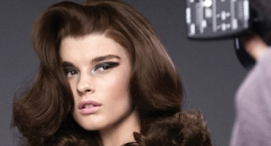 Redken Names Renn as Latest Brand Muse