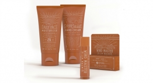 Dollar Shave Club Launches Mens Skin Care Line