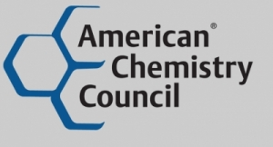 Stabilization for US Chemicals Market?