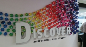 HP helps printers 'Discover' digital possibilities