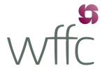 WFFC Names Scholarship Recipients