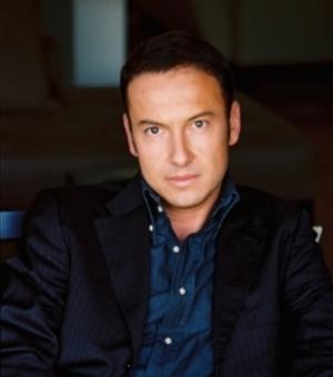 CLn Skin Care Appoints Stefano Curti to Board