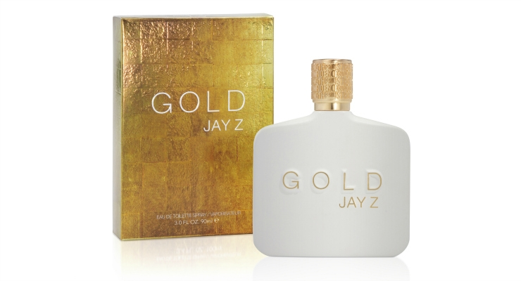 Perfumania Sues Jay-Z for Failing to Promote His Own Fragrance