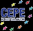 CEPE Annual Meeting
