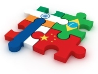Industry Leaders Announce Plans to Tackle Emerging Markets