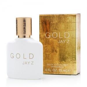 Parlux Sues Jay Z