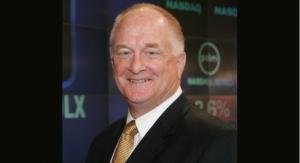 Seno Medical Instruments Appoints Tom Umbel as CEO