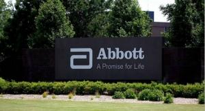 Abbott to Acquire Alere